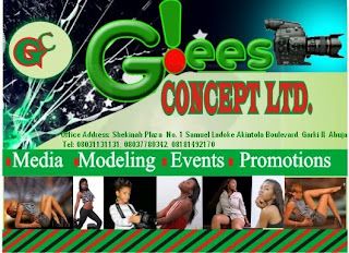 Glees Concepts Limited