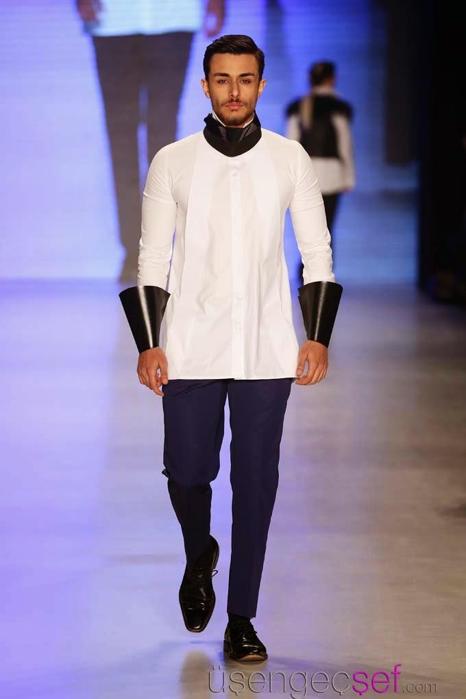 cigdem-akin-fashion-week-defilesi-mbfwi