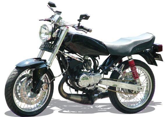 Yamaha Brx Review