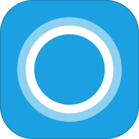 Microsoft's Cortana has been really popular since the release of Windows 10 on mobile phones and PC's. Cortana comes pre-installed when installed Windows 10 on PC's, Laptops and Windows mobile phones. Cortana is a true Personal Assistant for any Smartphones, Tablets and PC's which works perfectly great and make