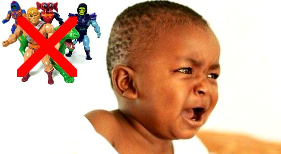 black baby crying photos - Bing images
