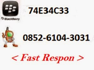 Support call/Respon