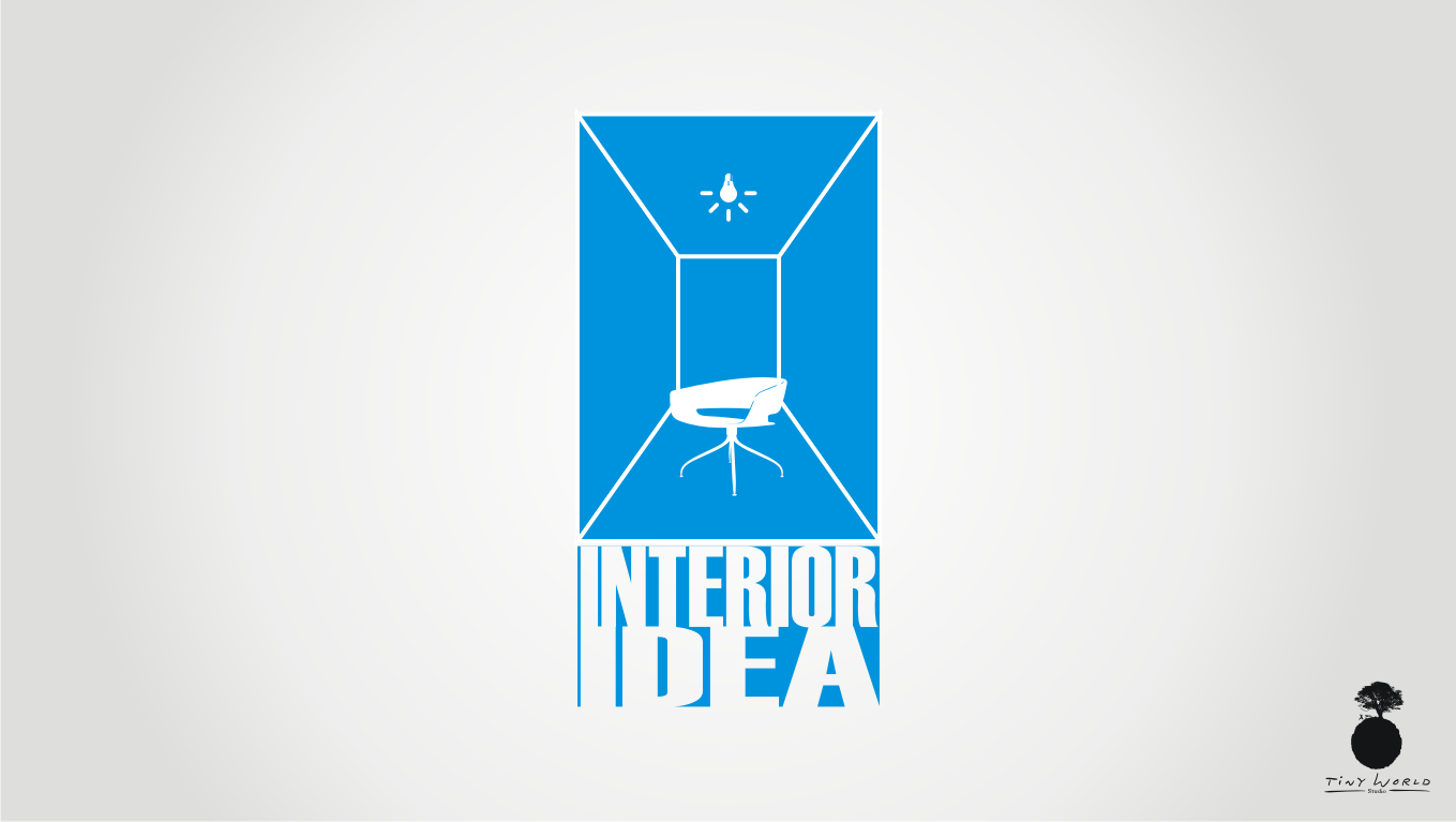 interior design logo gallery logo design