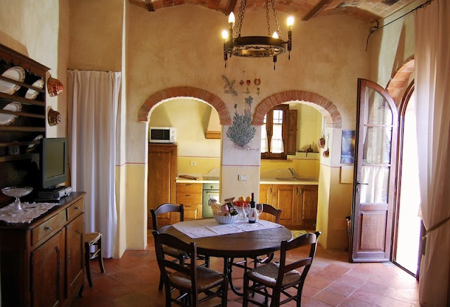 vacation-rental-tuscany