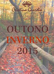 Outono Inverno 2015