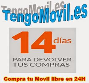 tengomovil.es