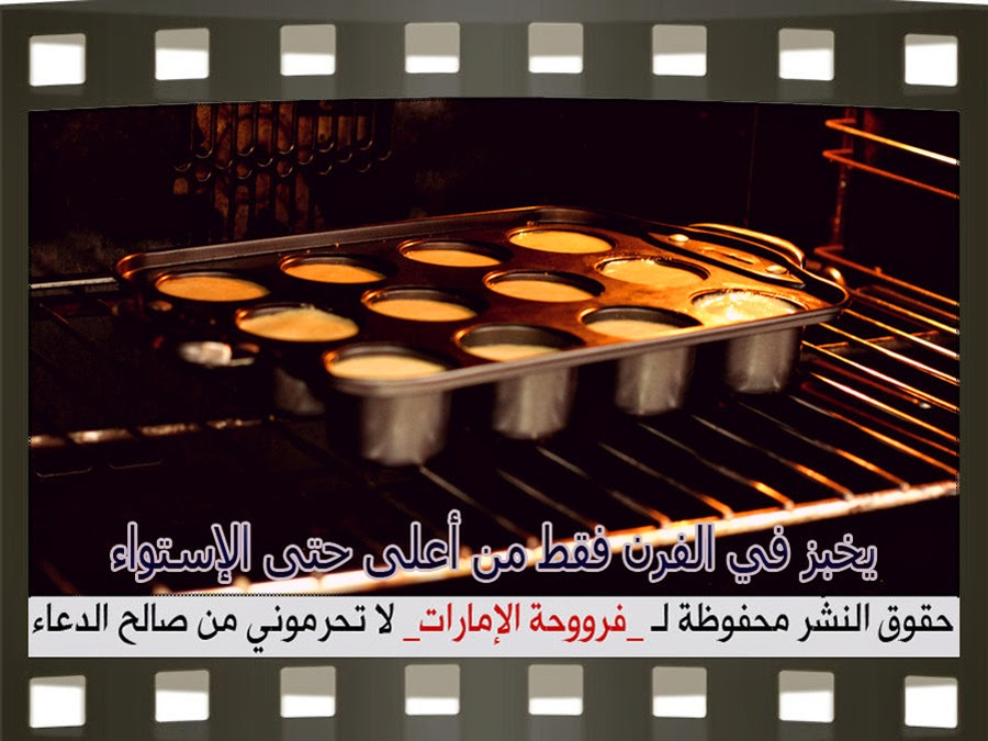 http://1.bp.blogspot.com/-90MG7T6LEIs/VG3NoNloc2I/AAAAAAAACto/9ys0kEGH988/s1600/16.jpg