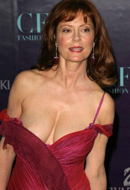Best breast implant surgeon in dallas texas