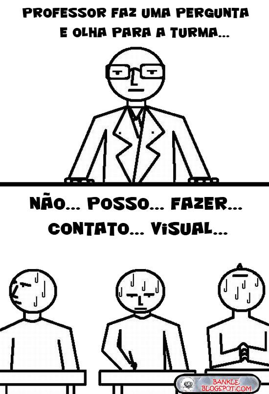 nao-olhe