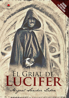 El Grial de Lucifer