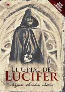 El Grial de Lucifer