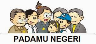 Fitur Update Nuptk Padamunegeri Rilis 16 Maret 2015 Mtsn Amawang