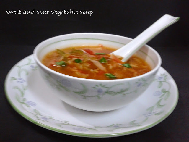 http://www.paakvidhi.com/2014/12/sweet-and-sour-vegetable-soup.html