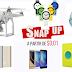 Snap Up - Produtos TOP com mais de 90% OFF