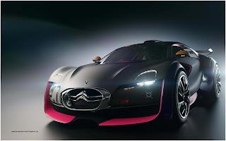 foto mobil sport termahal di dunia