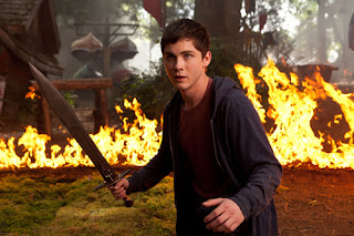 percy jackson - sea monster 1