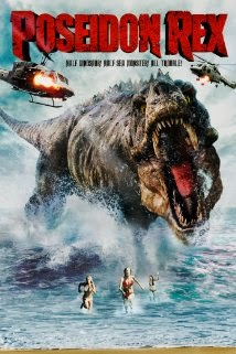 Download - Poseidon Rex (2014)