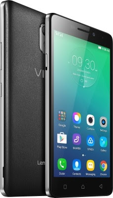 Register Online for Lenovo Vibe P1m after knowing the Pros