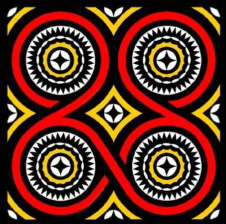 pa ulu karua berasal dari dua kata toraja yaitu ulu kepala dan karua ...