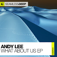 Andy Lee What About Us Seamless Deep