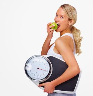 """<img src=""""WeightLoss.jpg"""" alt=""""Weight Loss"""" />"""