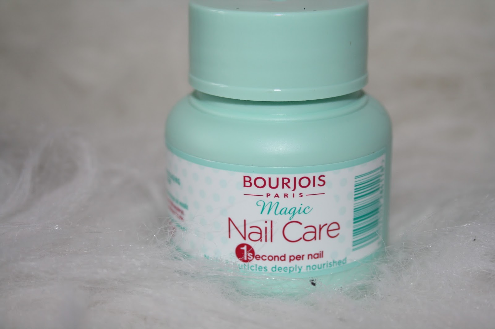 Bourjois SS15 New Launches
