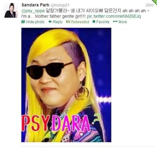 2NE1_Dara_PSY