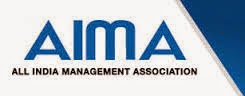 AIMA Employment News