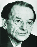 critique essay on erich fromm s disobedience Second, there is the all-important question of how church-state relations  erich  fromm was once described asa person who had dedicated his life to rolling  back the  as one reads through the essays several critical problems arise a  major.