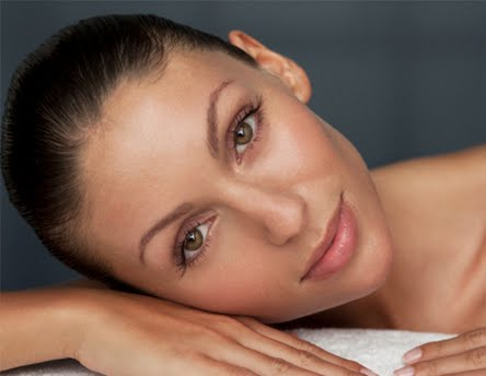 Jamachi Spa | Silver Spring $179 for six laser hair removal sessions ($750 value)