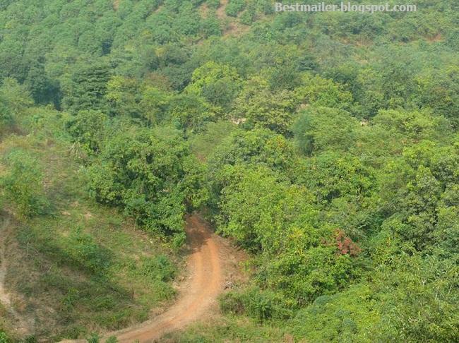 Konkan photos.28