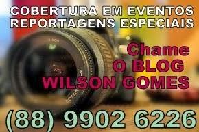 REPORTAGENS E FOTOGRAFIAS