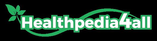 HealthPedia4All
