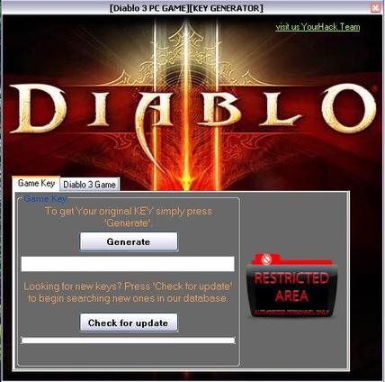 download key generator for pc games