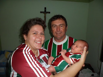 Arienne e Janduca (RN)