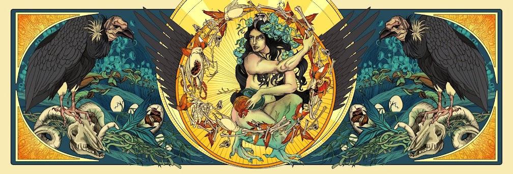 ART-Metal, Cultura & Lectura