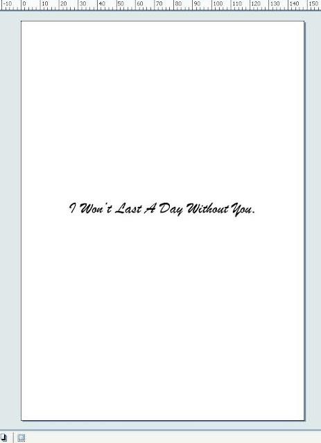 封面第 1 頁