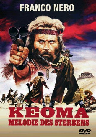 Western Film Izle Tr Dublaj Top 10 Horror Movie Killer Countdown