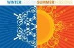 winter summer kontakperkasa futures yogyakarta