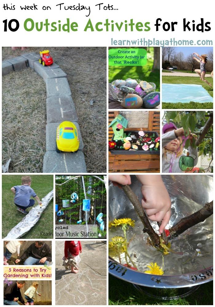 Outdoor Activities For 700 1 000 Pixels Adding To Areas Pinterest
