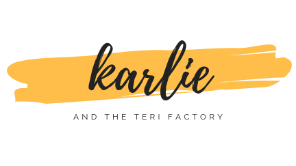 karlie and the teri factory