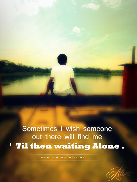 Download Sad Alone Boy wallpapers to your cell phone - boy sad alone