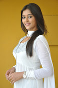 Pooja Jhaveri new Glam photo shoot-thumbnail-10