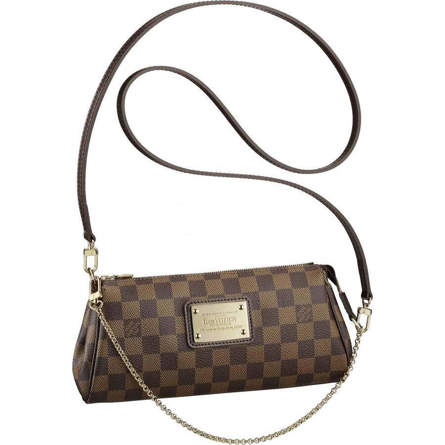 Louis+Vuitton+Eva+Clutch+N55213+Sale_1.jpg - 900 x 900  75kb  jpg