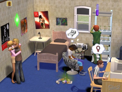 The sims alternative games game alternative for Online games similar to sims
