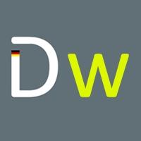 Deutschlehrer weltweit