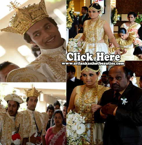 http://photo-srilankanhotbeauties.blogspot.com/2013/12/vishwa-kodikaras-wedding-at-cinnamon.html