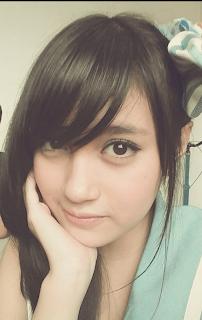 Lirik Lagu JKT48 Bunga sakura ku