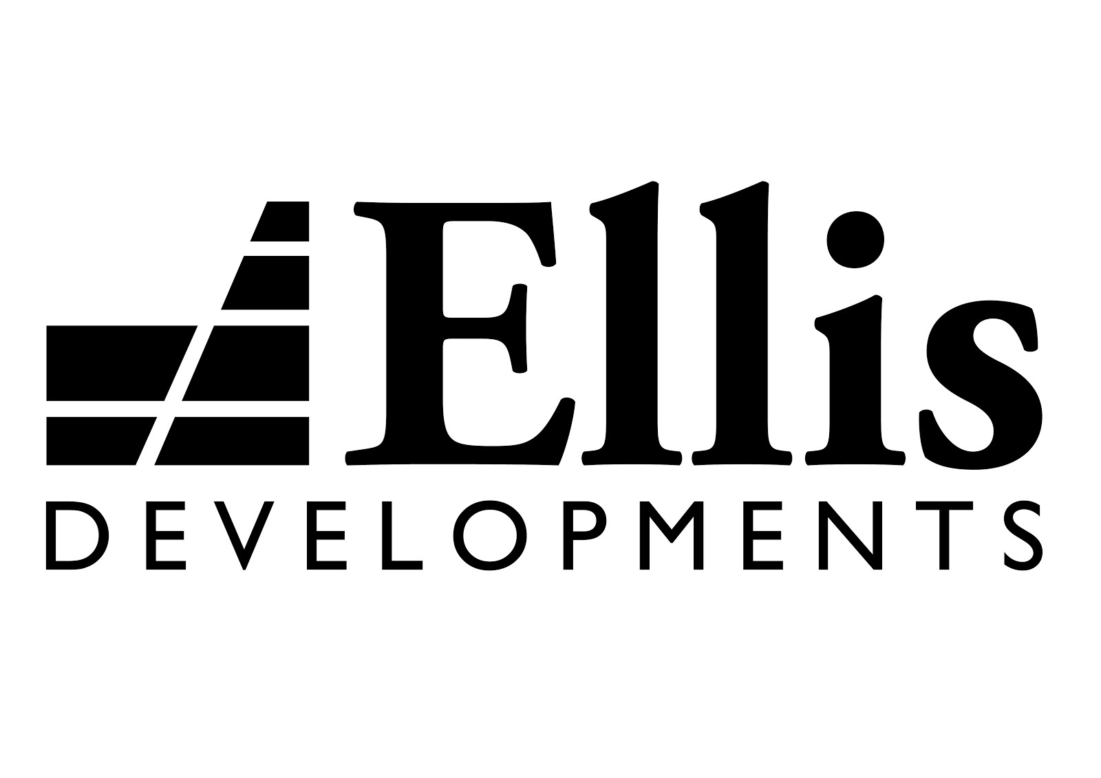 Ellis Developments