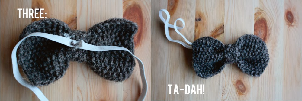 Knitting Stitches To Cm : A KNITTED TEXTURED BOW TIE - FLAT 3/6